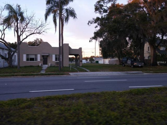 6035 Park Boulevard N, Pinellas Park, FL 33781 (MLS #U8022941) :: Mark and Joni Coulter   Better Homes and Gardens