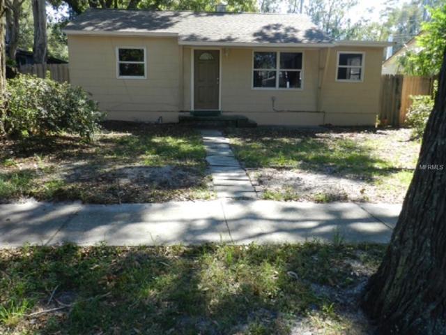 5040 4TH Avenue S, St Petersburg, FL 33707 (MLS #U8022997) :: Medway Realty