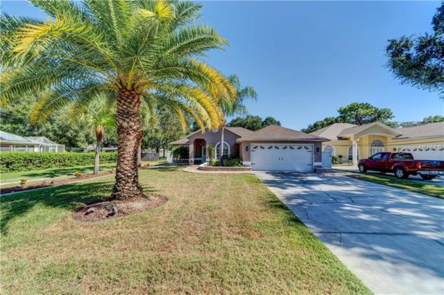2137 Bradford Street, Clearwater, FL 33760 (MLS #U8023014) :: Mark and Joni Coulter | Better Homes and Gardens