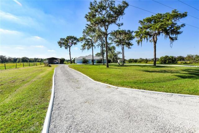 3120 Lena Lane, Sarasota, FL 34240 (MLS #U8023042) :: Mark and Joni Coulter   Better Homes and Gardens