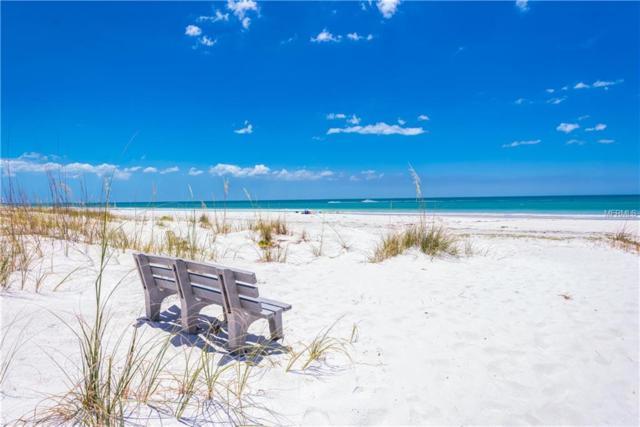 3522 El Centro Street, St Pete Beach, FL 33706 (MLS #U8023063) :: Medway Realty
