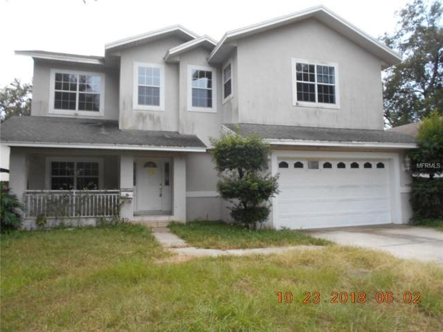546 Atwood Avenue N, St Petersburg, FL 33702 (MLS #U8023150) :: Delgado Home Team at Keller Williams