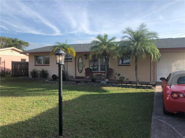 11754 81ST Avenue, Seminole, FL 33772 (MLS #U8023161) :: Burwell Real Estate
