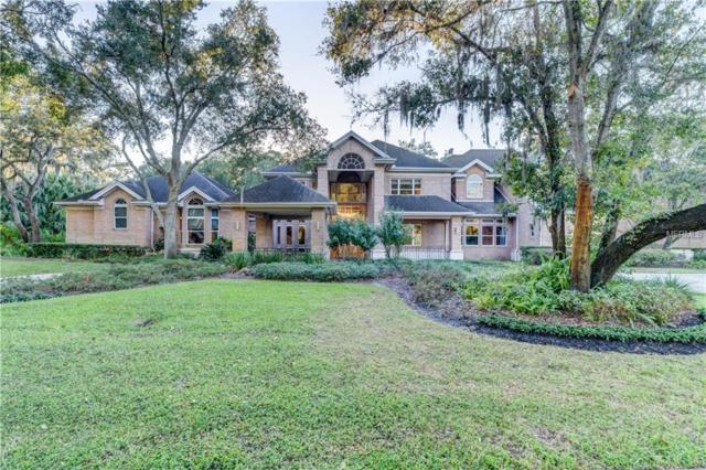 1766 Beville Road, Clearwater, FL 33765 (MLS #U8023221) :: Burwell Real Estate