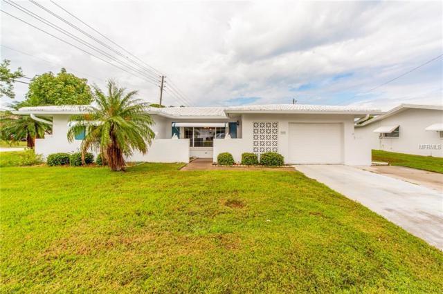 8602 141ST Street, Seminole, FL 33776 (MLS #U8023249) :: Burwell Real Estate