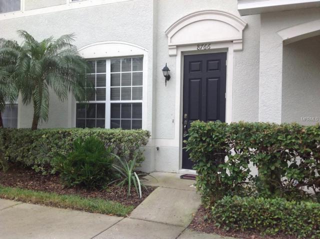 8766 N Abbey Lane, Largo, FL 33771 (MLS #U8023298) :: NewHomePrograms.com LLC