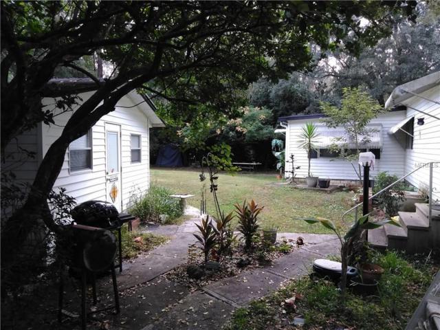 10825 Woodbrook Circle, Lakeland, FL 33809 (MLS #U8023374) :: Mark and Joni Coulter | Better Homes and Gardens