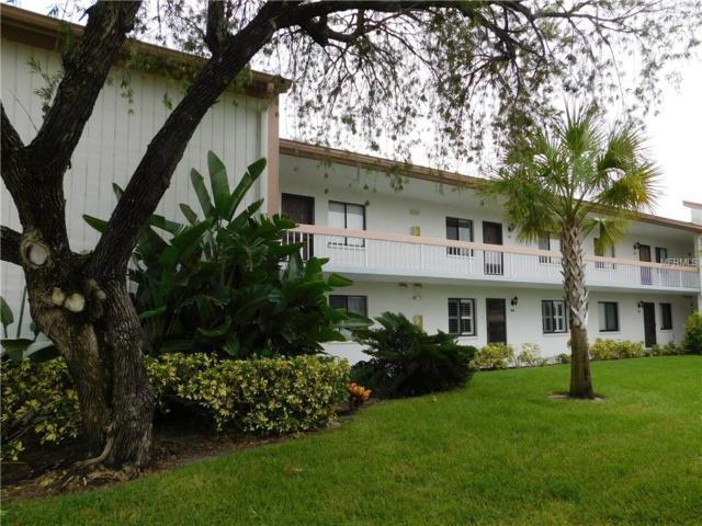 175 Lakeview Way #175, Oldsmar, FL 34677 (MLS #U8023468) :: SANDROC Group
