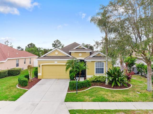 6742 64TH Terrace E, Bradenton, FL 34203 (MLS #U8023543) :: Zarghami Group