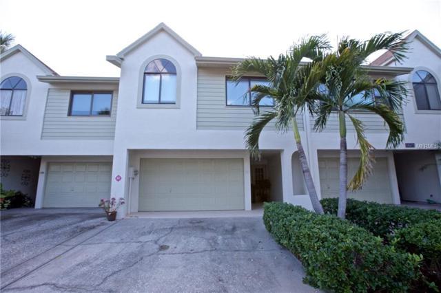 641 Duchess Boulevard, Dunedin, FL 34698 (MLS #U8023567) :: KELLER WILLIAMS ELITE PARTNERS IV REALTY