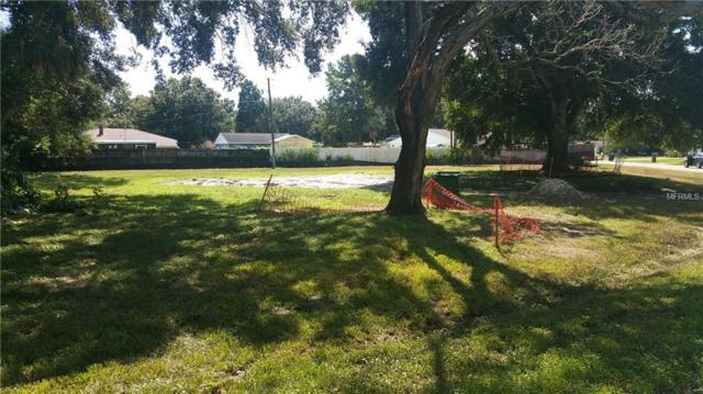 4412 W Harbor View Avenue, Tampa, FL 33611 (MLS #U8023631) :: GO Realty