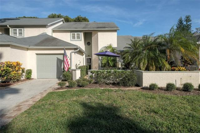 343 Buckingham Place, Palm Harbor, FL 34684 (MLS #U8023663) :: Lock and Key Team