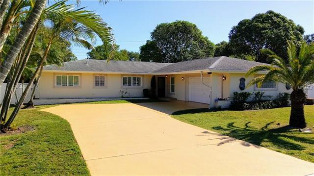 12835 Indian Rocks Road, Largo, FL 33774 (MLS #U8023671) :: Premium Properties Real Estate Services