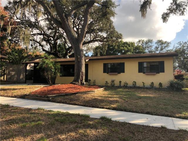1529 Long Street, Clearwater, FL 33755 (MLS #U8023793) :: Lovitch Realty Group, LLC