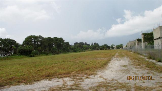 001 Quails Run Boulevard, Englewood, FL 34223 (MLS #U8023794) :: Sarasota Home Specialists