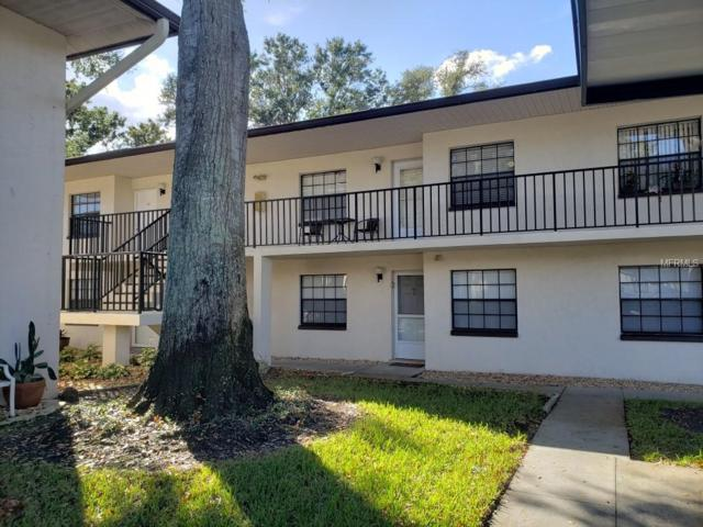 2400 Winding Creek Boulevard 20A-206, Clearwater, FL 33761 (MLS #U8023872) :: Cartwright Realty
