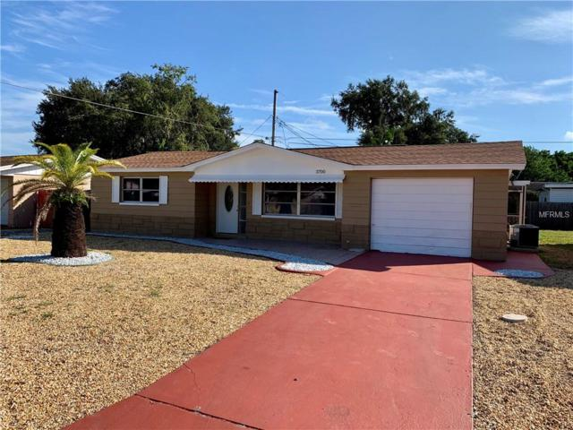 3700 Bedford Street, New Port Richey, FL 34652 (MLS #U8023919) :: The Lockhart Team