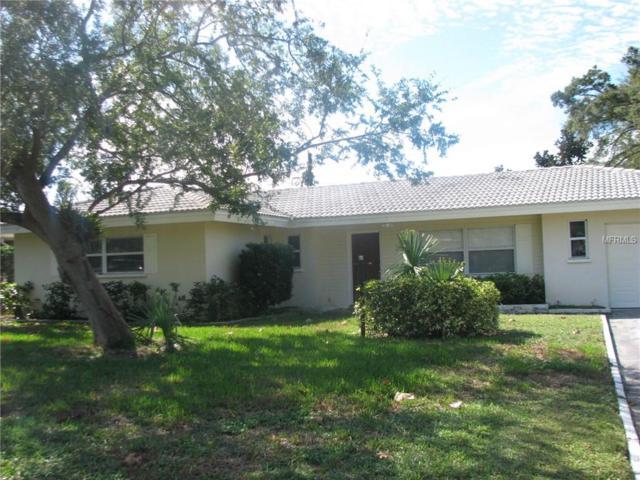 12668 138TH Street N, Largo, FL 33774 (MLS #U8023974) :: Premium Properties Real Estate Services