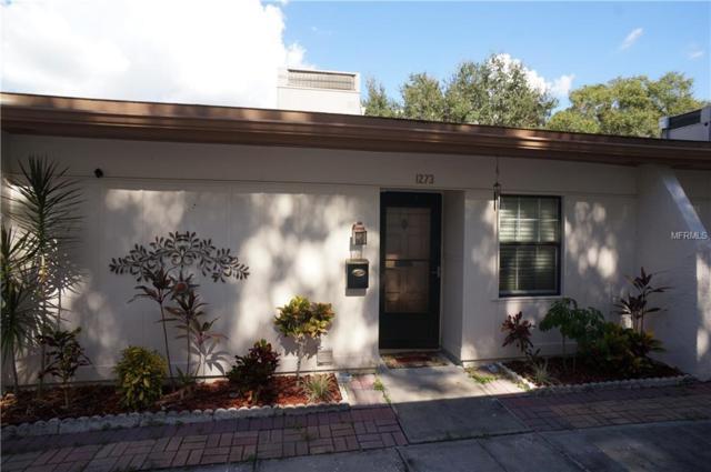 1273 Mission Hills Boulevard, Clearwater, FL 33759 (MLS #U8024047) :: Burwell Real Estate