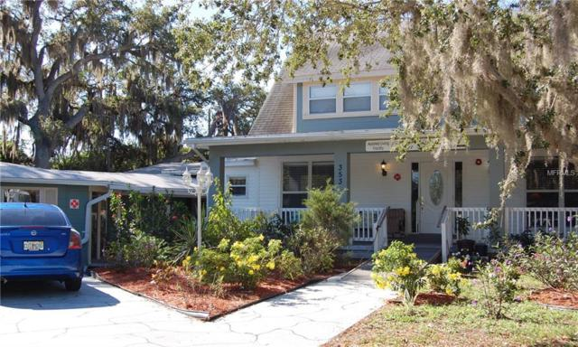 Address Not Published, Dunedin, FL 34698 (MLS #U8024054) :: Mark and Joni Coulter | Better Homes and Gardens