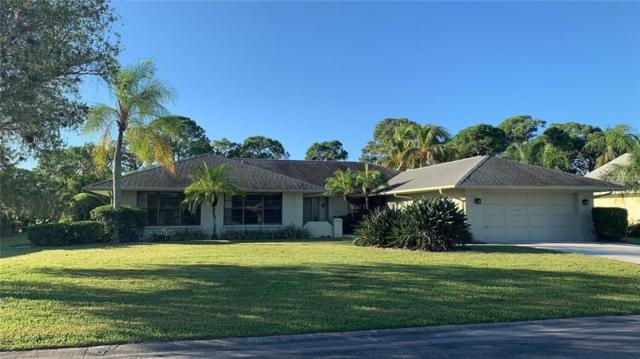 3854 Torrey Pines Boulevard, Sarasota, FL 34238 (MLS #U8024123) :: Sarasota Home Specialists
