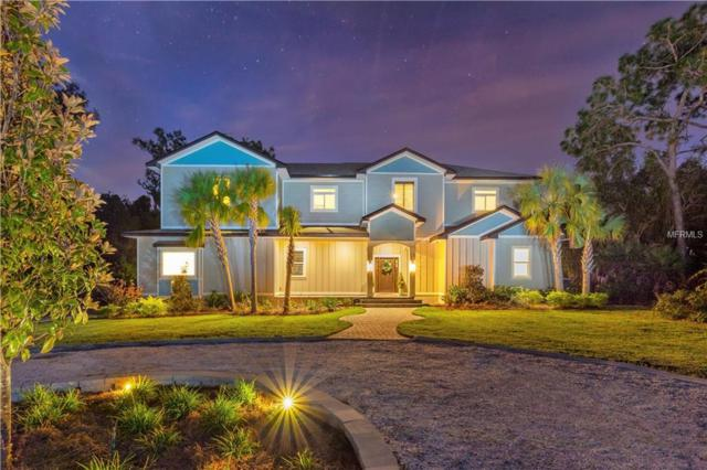 9186 98TH Avenue, Seminole, FL 33777 (MLS #U8024156) :: Burwell Real Estate