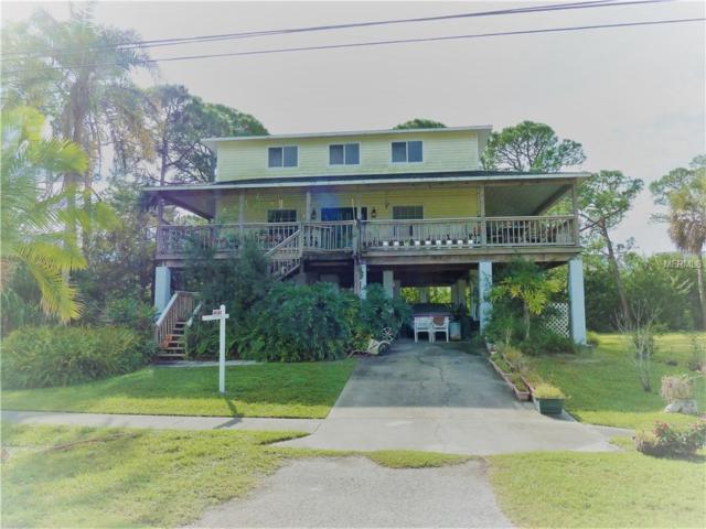 1471 Ventnor Avenue, Tarpon Springs, FL 34689 (MLS #U8024206) :: Jeff Borham & Associates at Keller Williams Realty
