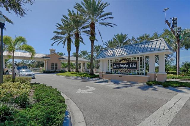 10002 Key Haven Road #503, Seminole, FL 33777 (MLS #U8024231) :: Mark and Joni Coulter | Better Homes and Gardens