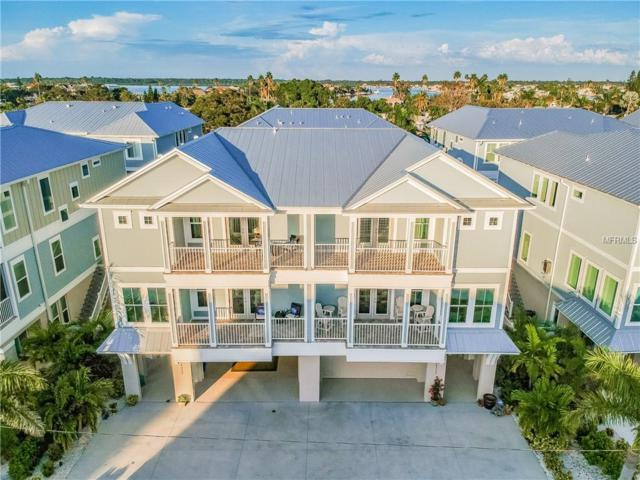 16311 Gulf Blvd, Redington Beach, FL 33708 (MLS #U8024266) :: Lock and Key Team