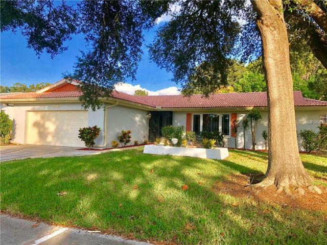 2612 Cedarglen Drive, Dunedin, FL 34698 (MLS #U8024303) :: Dalton Wade Real Estate Group