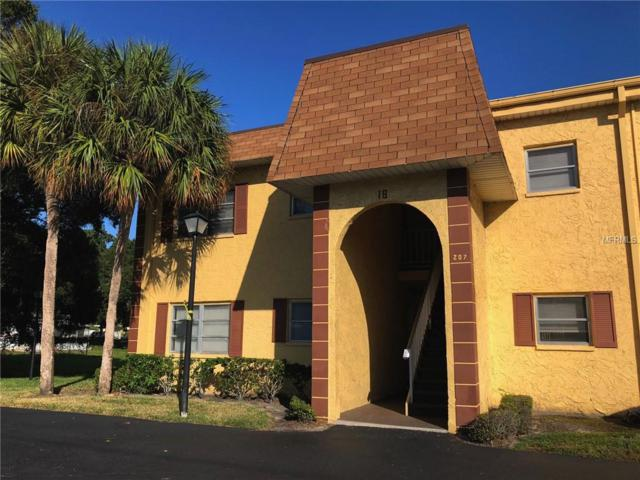 207 S Mcmullen Booth Road #200, Clearwater, FL 33759 (MLS #U8024369) :: Lock and Key Team