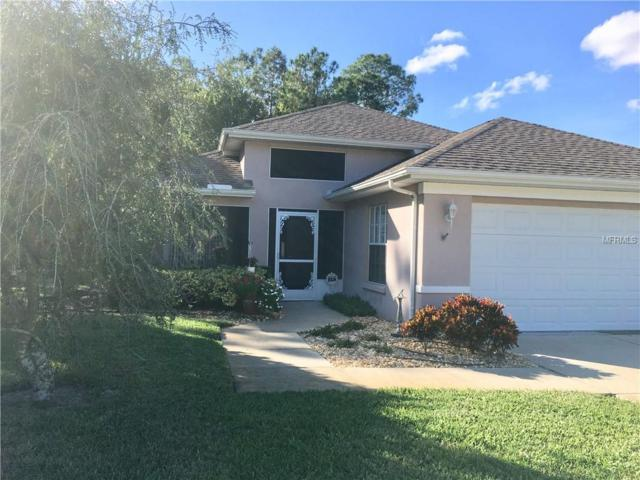 1351 Stroud Court, New Port Richey, FL 34655 (MLS #U8024409) :: Lock and Key Team