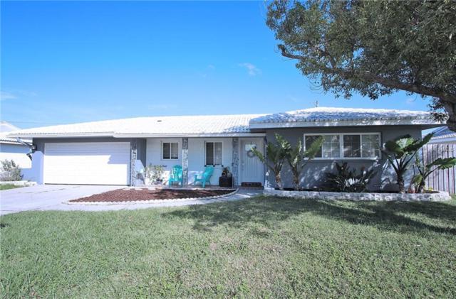 11085 58TH Avenue, Seminole, FL 33772 (MLS #U8024416) :: Burwell Real Estate