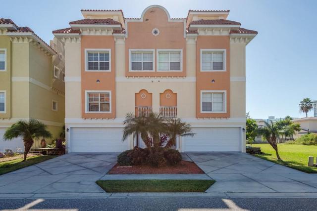 141/143 175TH Avenue E, Redington Shores, FL 33708 (MLS #U8024418) :: Medway Realty