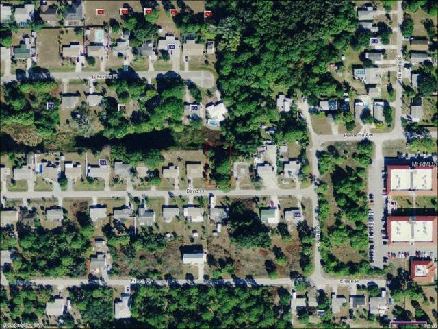 1569 David Place, Englewood, FL 34223 (MLS #U8024432) :: Medway Realty