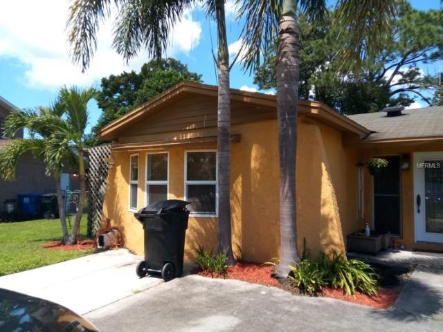 5347 Alcola Way S, St Petersburg, FL 33712 (MLS #U8024490) :: Dalton Wade Real Estate Group