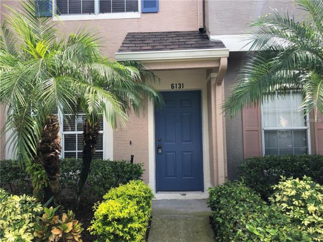 6131 Bayside Key Drive, Tampa, FL 33615 (MLS #U8024491) :: Team Virgadamo