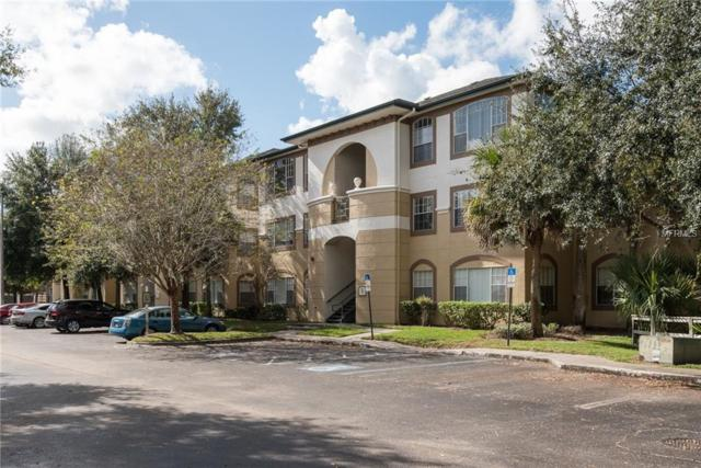 17110 Carrington Park Drive #833, Tampa, FL 33647 (MLS #U8024528) :: Jeff Borham & Associates at Keller Williams Realty