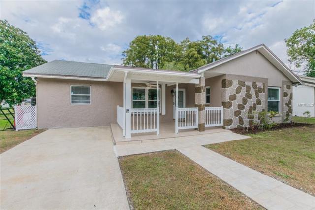 6823 Willits Avenue, New Port Richey, FL 34655 (MLS #U8024591) :: FL 360 Realty