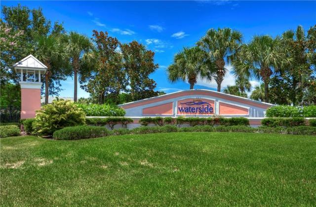 4859 Coquina Key Drive SE C, St Petersburg, FL 33705 (MLS #U8024633) :: The Lockhart Team
