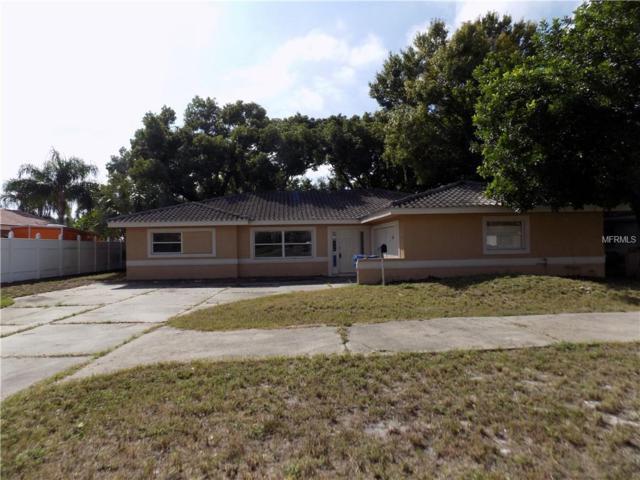 2828 Pinellas Point Drive S, St Petersburg, FL 33712 (MLS #U8024634) :: Griffin Group