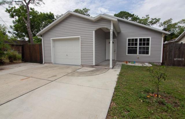 5740 66TH Lane N, St Petersburg, FL 33709 (MLS #U8024656) :: Griffin Group
