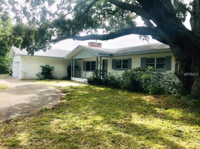 1970 County Road 1, Dunedin, FL 34698 (MLS #U8024670) :: Mark and Joni Coulter   Better Homes and Gardens