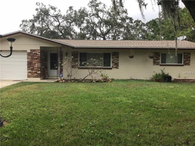 11373 67TH Avenue, Seminole, FL 33772 (MLS #U8024685) :: Burwell Real Estate