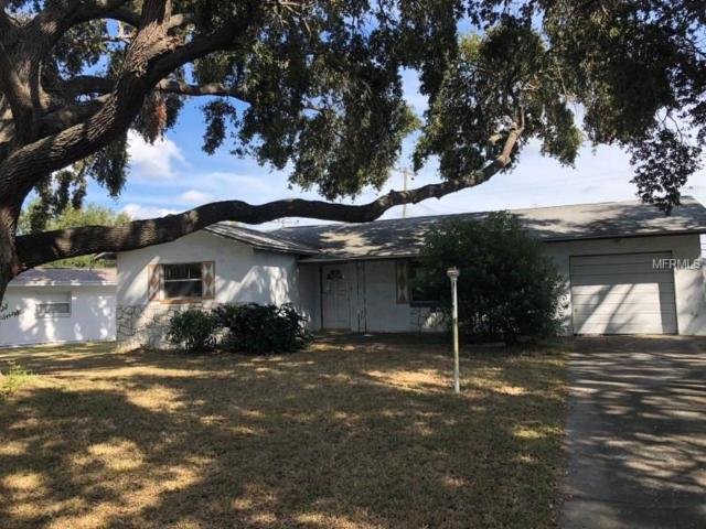 9733 Crestview Street, Seminole, FL 33772 (MLS #U8024737) :: Burwell Real Estate