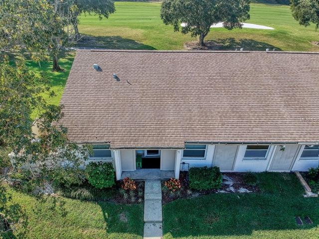 160 Poole Place, Oldsmar, FL 34677 (MLS #U8024783) :: SANDROC Group