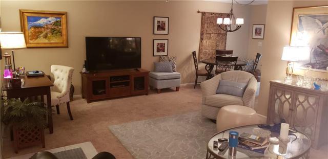 5971 Terrace Park Drive N #210, St Petersburg, FL 33709 (MLS #U8024831) :: Burwell Real Estate