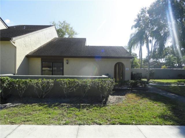 6262 142ND Avenue N #401, Clearwater, FL 33760 (MLS #U8024836) :: Zarghami Group