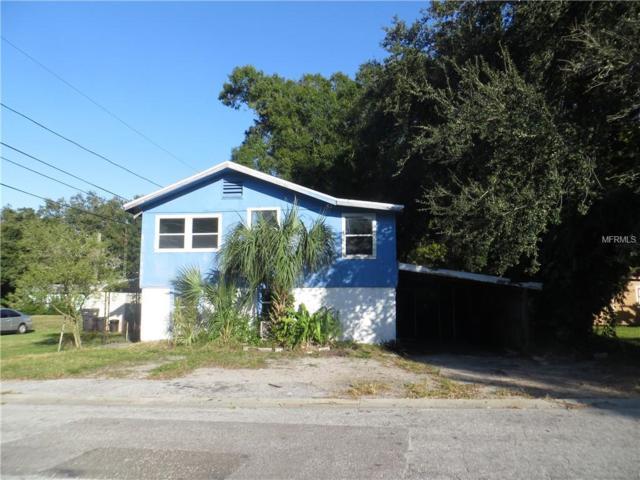2699 60TH Avenue N, St Petersburg, FL 33714 (MLS #U8024862) :: Burwell Real Estate