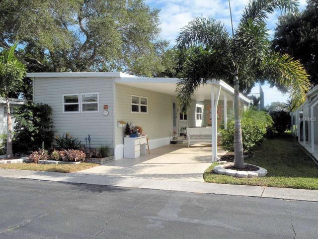 Address Not Published, Largo, FL 33770 (MLS #U8024863) :: Burwell Real Estate